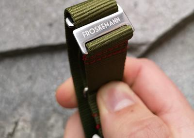 froskemann-nato-strap2